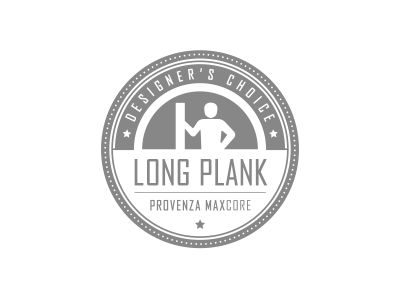 Provenza MaxCore LVP Long Plank Products