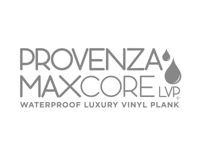 Provenza MaxCore LVP Waterproof Floors