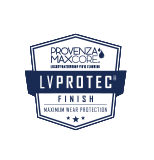 Provenza MaxCore LVProTec Finish Icon