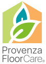 Provenza Floor Care Products