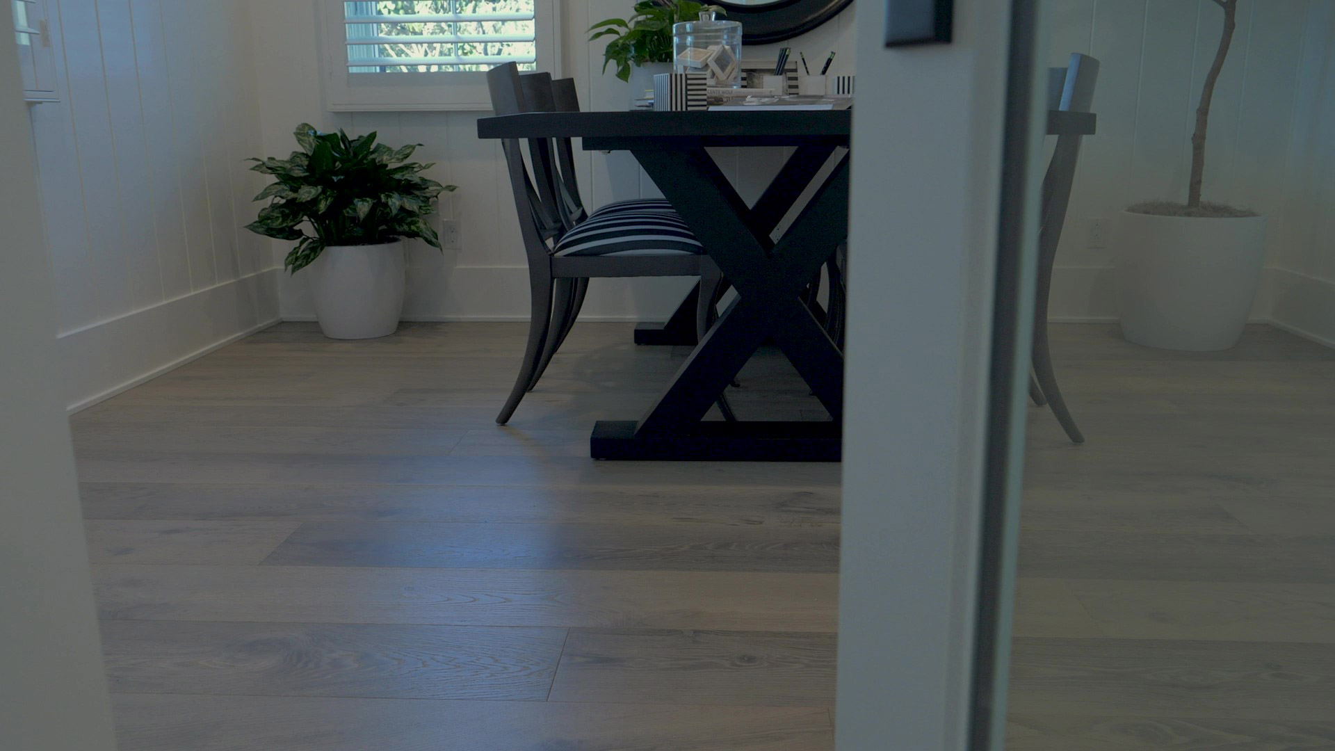 3877ce266a0c Provenza Floors USA Home Page